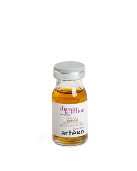 Ampułka Dream Repair keratyna 8 ml