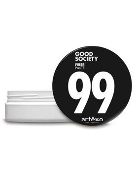 Artego, Good Society, Fiber Paste 99, pasta modelująca, 100 ml