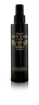 Artego, New Hair System, Fluid termoochronny, 150 ml