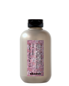 Davines, More Inside, Curl Building, serum do loków, 250 ml