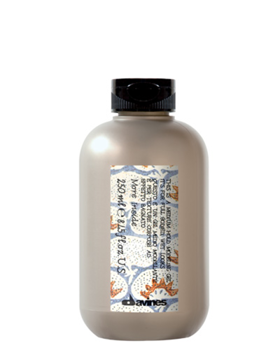 Davines, More Inside, Medium Hold Modeling Gel, Żel modelujący, 250 ml