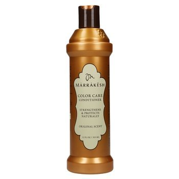 Marrakesh, Color Care Conditioner odżywka do włosów farbowanych 355 ml