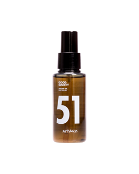 Serum arganowe Good Society ARTEGO 75 ml