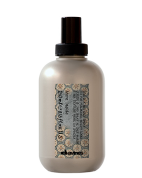 Spray z solą morską Sea Salt Spray Davines 250 ml